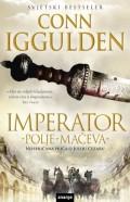 Imperator - Polje mačeva