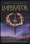 Imperator - bogovi rata