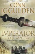 Imperator - Polje mačeva: neispričana priča o Juliju Cezaru
