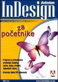 Adobe InDesign za početnike