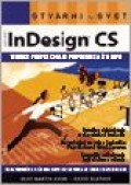 Stvarni svet : InDesign CS
