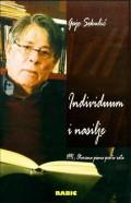 Individuum i nasilje - 1991. Otvorena pisma protiv rata