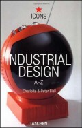 Industrial Design Icon