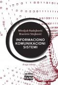 Informaciono-komunikacioni sistemi