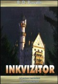 Inkvizitor