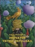 Inspektor vrtnih patuljaka