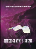 Inteligentni sistemi