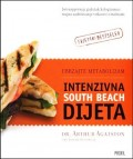 Intenzivna south beach dijeta