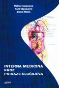 Interna medicina kroz prikaz slučajeva