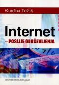Internet - Poslije oduševljenja