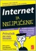 Internet za neupućene