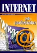 Internet za početnike