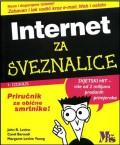 Internet za sveznalice
