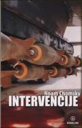 Intervencije