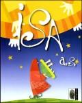 Isa a.s.