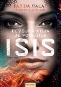 Devojka koja je pobedila ISIS - Faridina priča