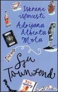 Iskrene ispovjesti Adrijana Mola