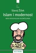 Islam i modernost - Neka bogohulna razmišljanja