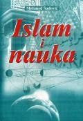 Islam i nauka - Bog postoji i opominje ljude