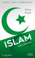 Islam - Sažeti priručnik