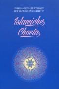Islamische Charta