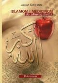 Islamom i medicinom do zdravog života