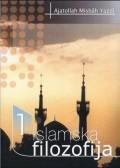 Islamska filozofija 1