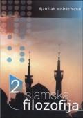 Islamska filozofija 2