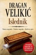 Islednik - posebno izdanje