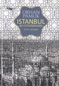 Istanbul na fotografijama (Grad, sjećanja)