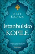 Istanbulsko kopile