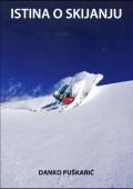 Istina o skijanju
