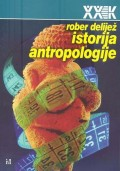 Istorija antropologije - Škole, pisci, teorije
