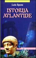 Istorija Atlantide