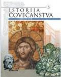 Istorija čovečanstva - Srednji vek
