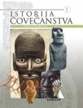 Istorije čovečanstva - praistorija