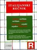 Italijanski obostrani rečnik