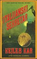 Italijanski sekretar
