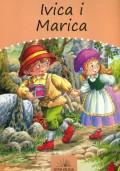Ivica i Marica - Bajke za svaki dan