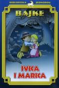 Bajke Ivica i Marica
