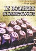 Iz bosanske dijalektologije