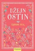 Džejn Ostin - Izabrana dela I, Razum i osećajnost, Gordost i predrasude, Ema