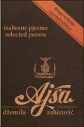 Izabrane pjesme = Selected poems