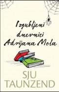 Izgubljeni dnevnici Adrijana Mola 1999-2001.