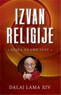 Izvan religije - Etika za ceo svet