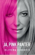 Ja, Pink Panter
