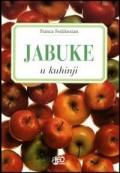 Jabuke u kuhinji