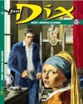 Jan Dix 1 - Smrt jednog slikara