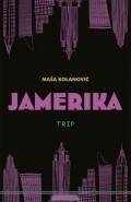Jamerika (Trip)