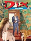 Jan Dix 2 - Soba jaguara